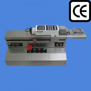 MCD100 Front CE