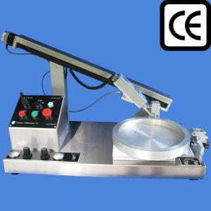CST455 Tray