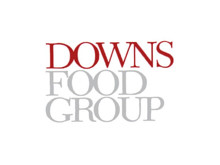 Select Food Group